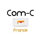 Com-C Formation