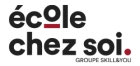 ECOLE CHEZ SOI