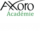 Axoro Académie