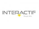 INTERACTIF Formation Paris