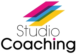 Centre STUDIO COACHING - Paris 1er