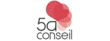 Centre 5A Conseil - Paris 3ème