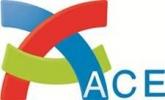 Centre ACE COMPETENCES EMPLOI - Paris 8ème