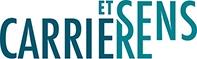 Centre CARRIERE et SENS - 94 MAISONS-ALFORT