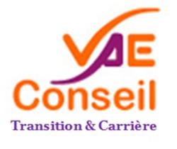 Centre VAE CONSEIL