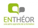 Centre Entheor - Nantes (44)
