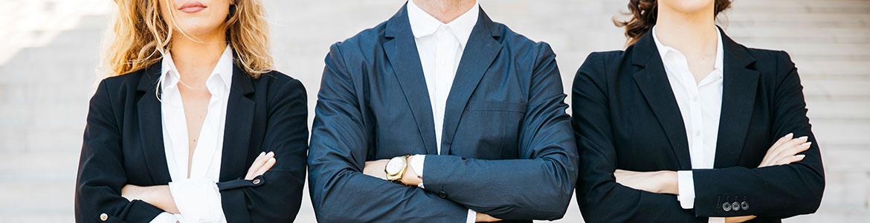Etude Dares : La formation professionnelle des demandeurs d'emploi en 2012