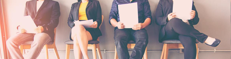 Le CPF pour les demandeurs d'emploi inscrits à Pôle Emploi