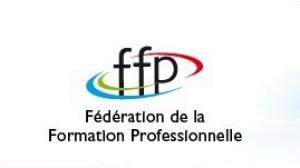 La Fédération de la Formation Professionnelle