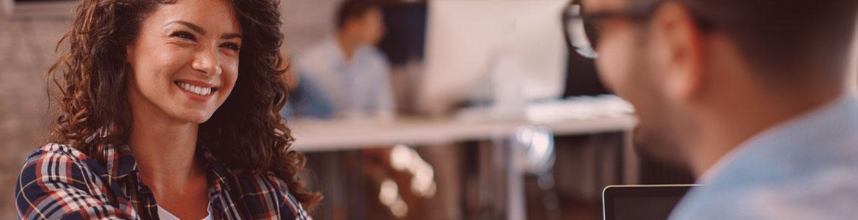 Bilan de compétences avec le Fongecif : bénéficiaires, demande de financement...