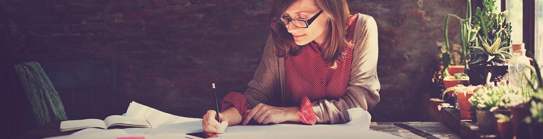 Comment choisir un centre de bilan de compétences ?