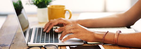 Formation Excel , maîtrisez le célèbre tableur
