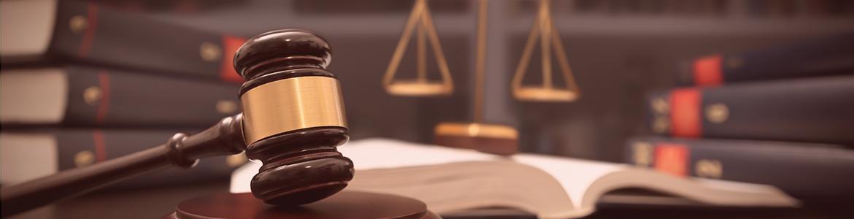 Droits à la formation : connaissez-vous vos droits CPF ?