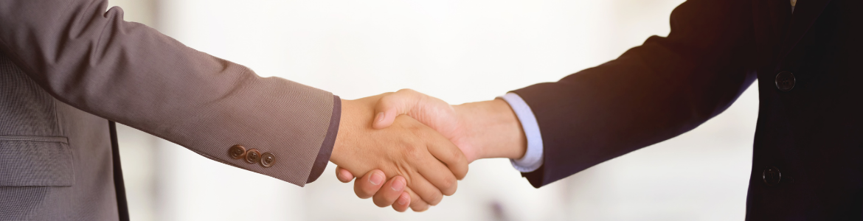 Affirmation de soi, une compétence relationnelle importante en entreprise