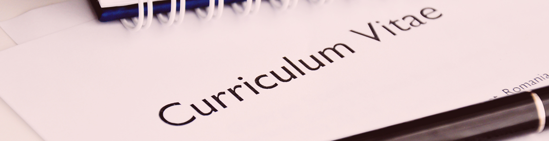 Les certifications pour valoriser votre CV