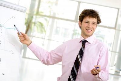 Booster sa carrière avec une formation en Anglais