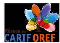 Le réseau Carif-Oref