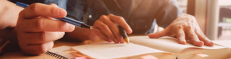 VAE : deux mesures de simplification en vigueur au 1er Octobre