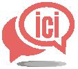 Logo IciFormation