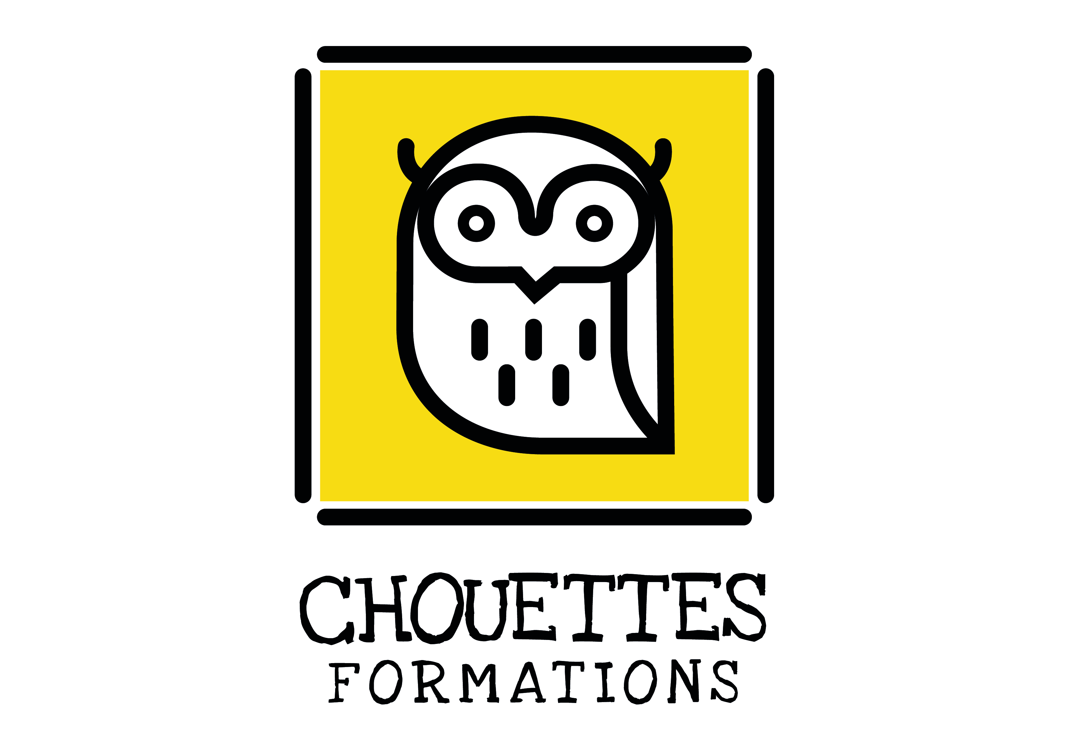 CHOUETTES FORMATIONS