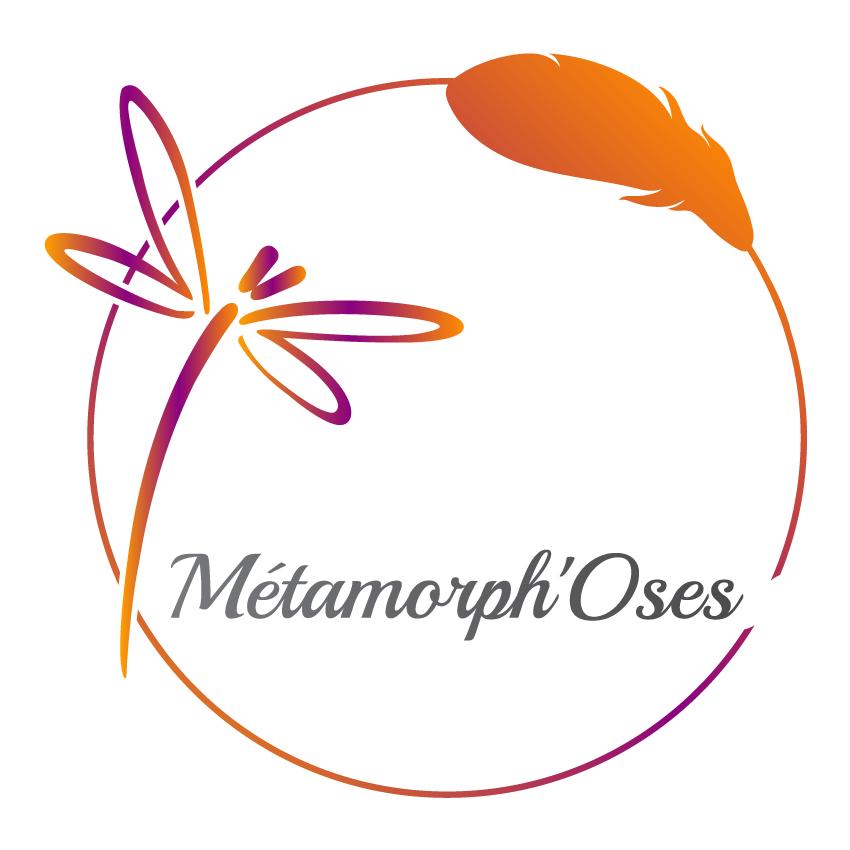 Métamorph'Oses Formation