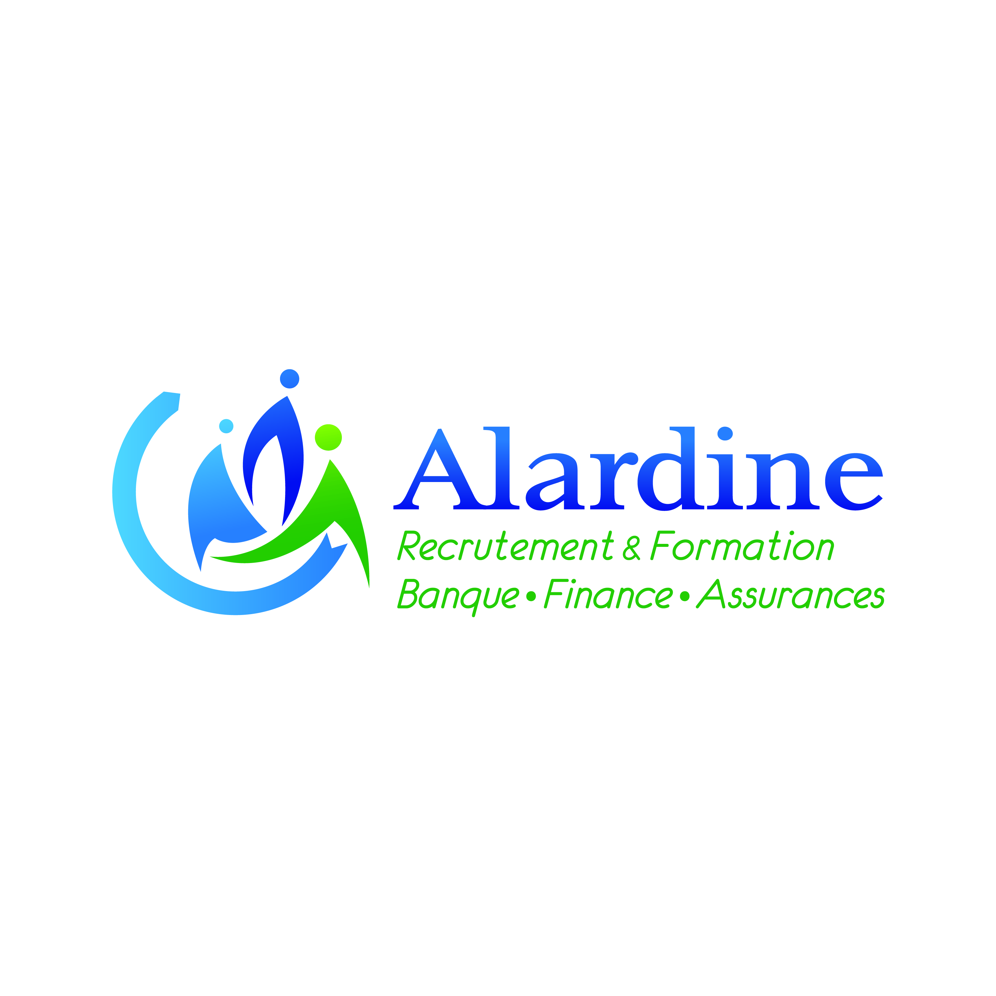 ALARDINE FORMATION
