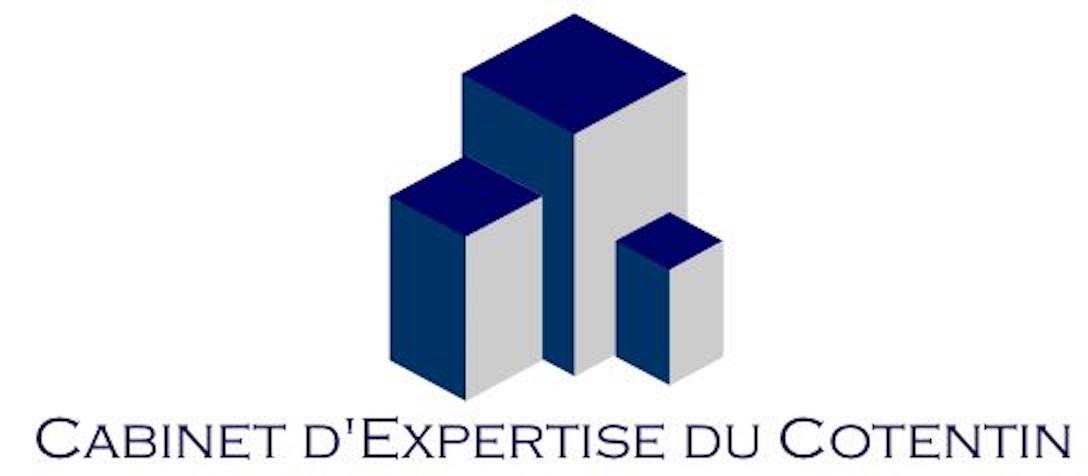 Cabinet d'Expertise du Cotentin