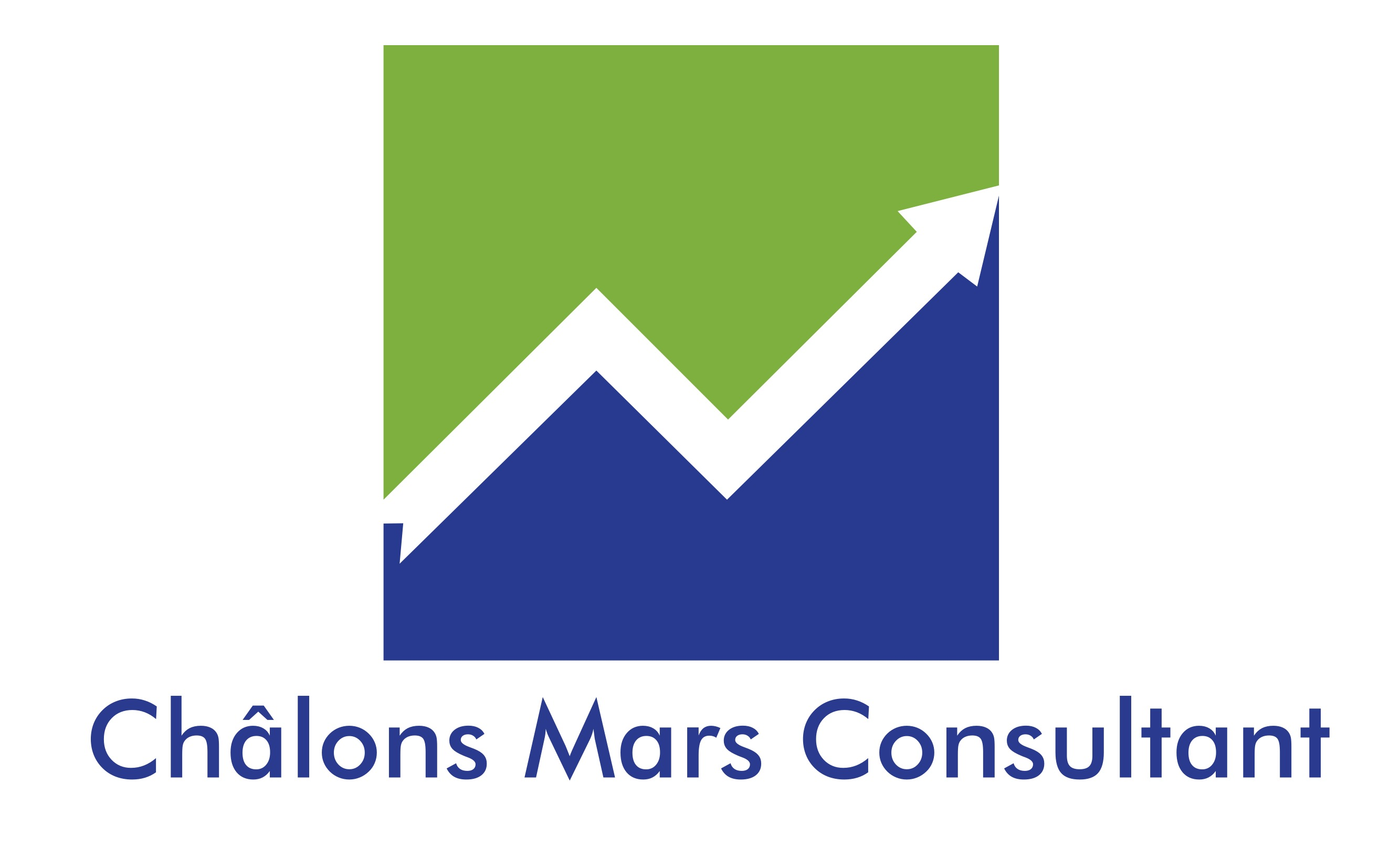 CHALONS MARS CONSULTANT