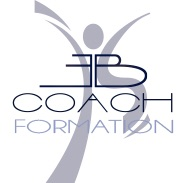 EB Coaching & Formation