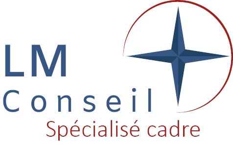 LMconseil - Paris 9