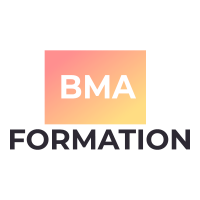 BMA FORMATION