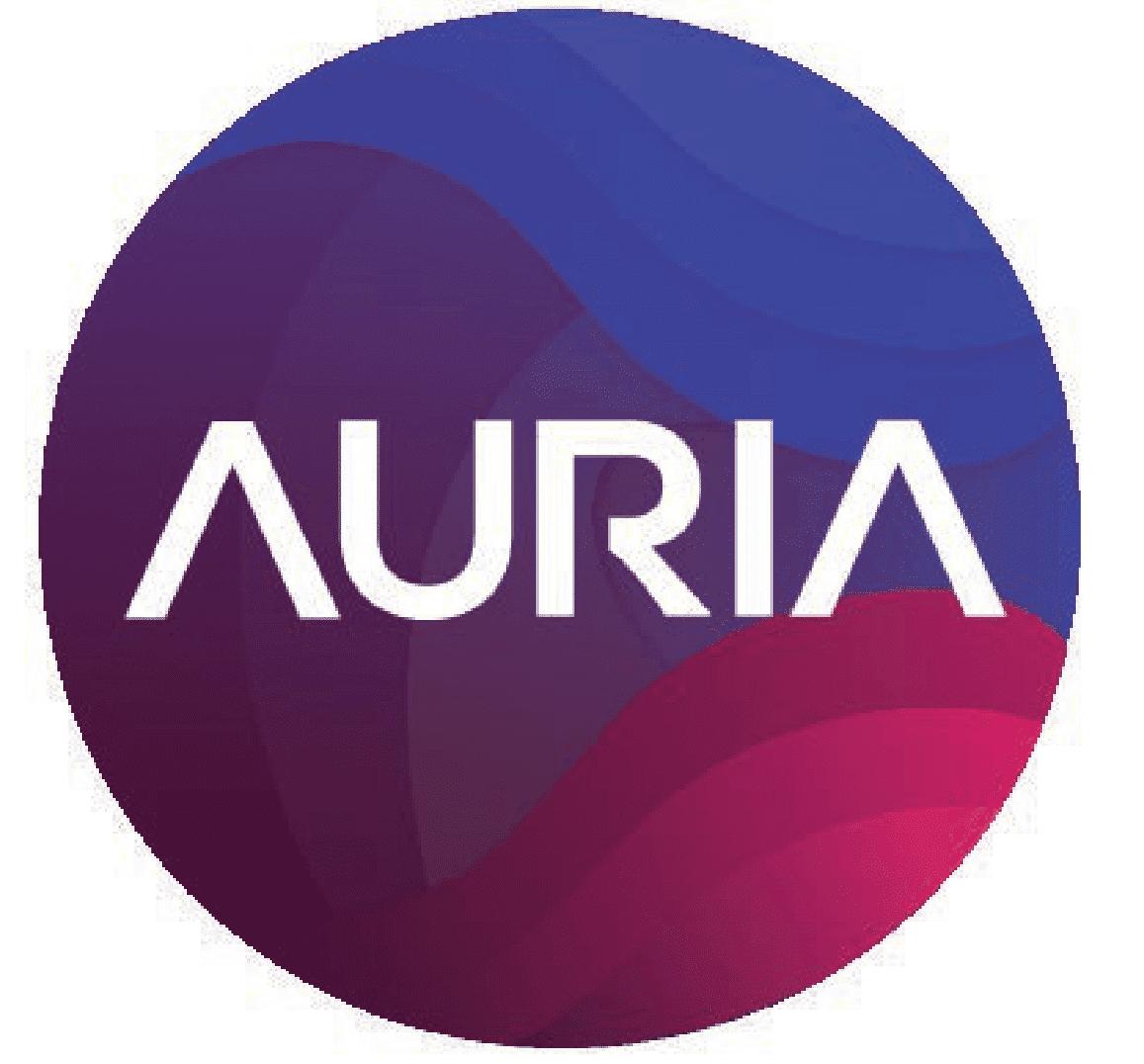 AURIA SAS