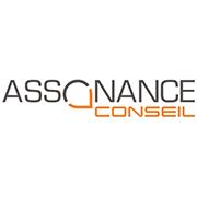 ASSONANCE CONSEIL - Villeneuve d'Ascq