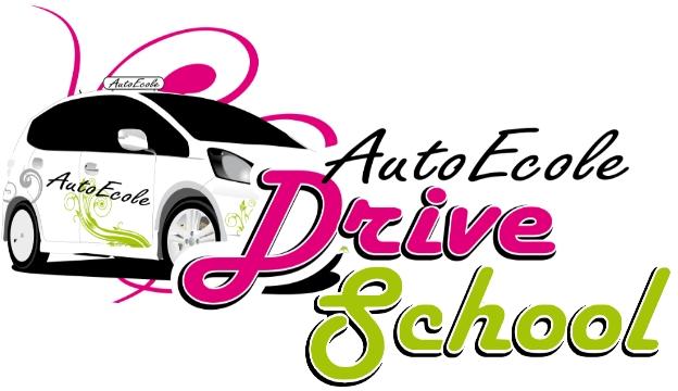 AUTO ECOLE DRIVE SCHOOL