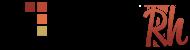 Axion rh