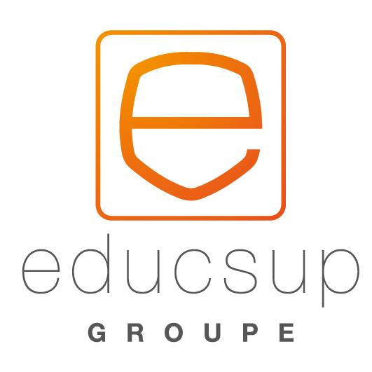 EDUC SUP