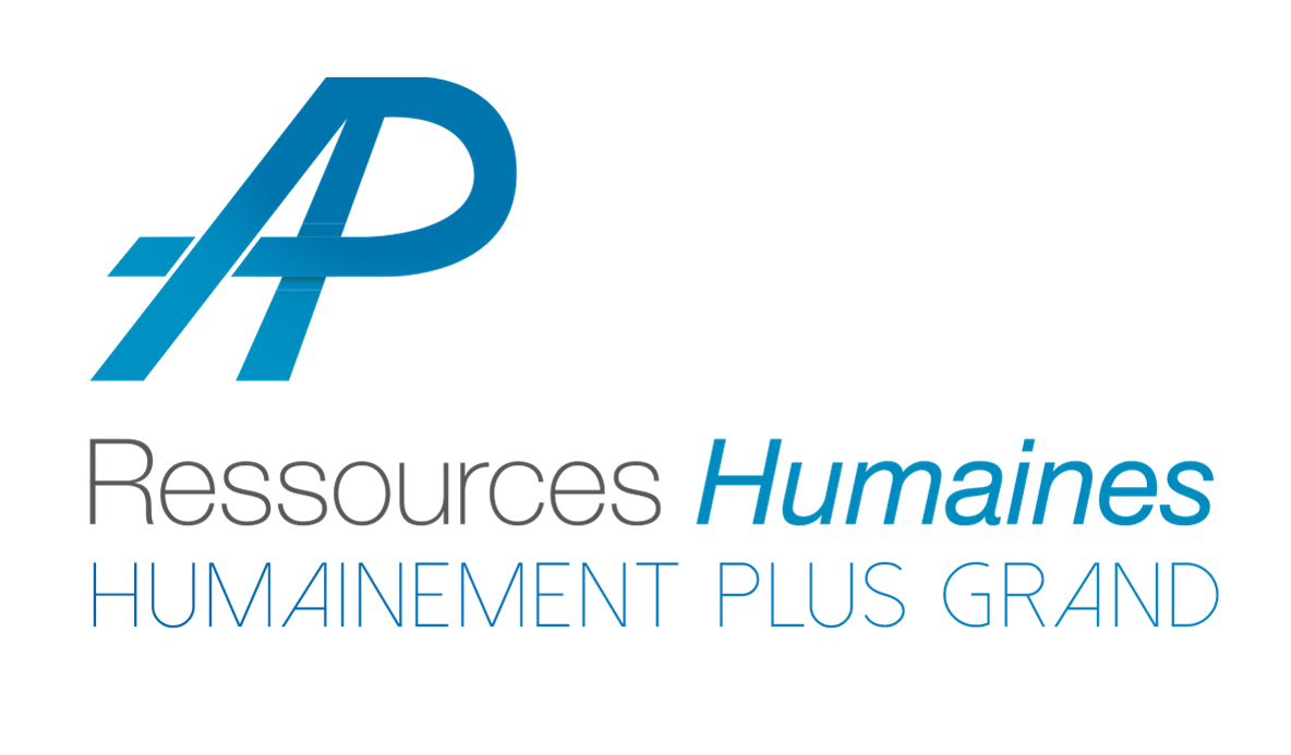 AP Ressources Humaines - Nice (06)