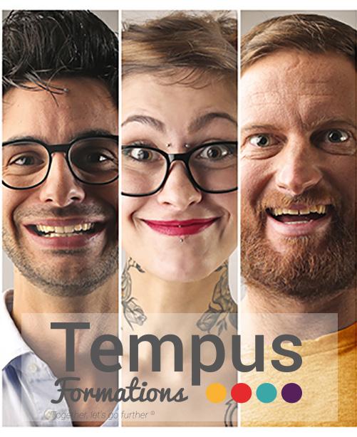 TEMPUS - Strasbourg (67)
