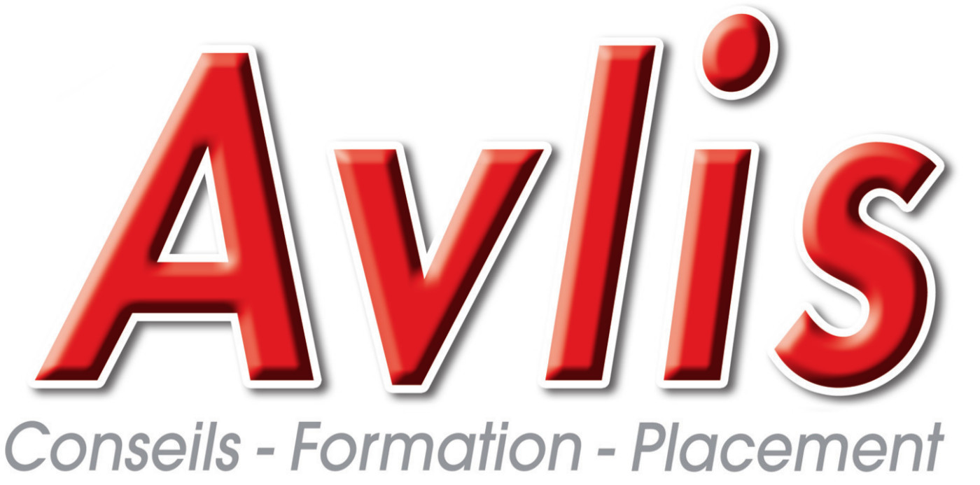 AVLIS Conseil-Formation-Placement