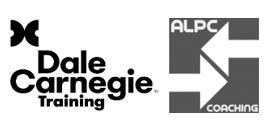 ALPC COACHING