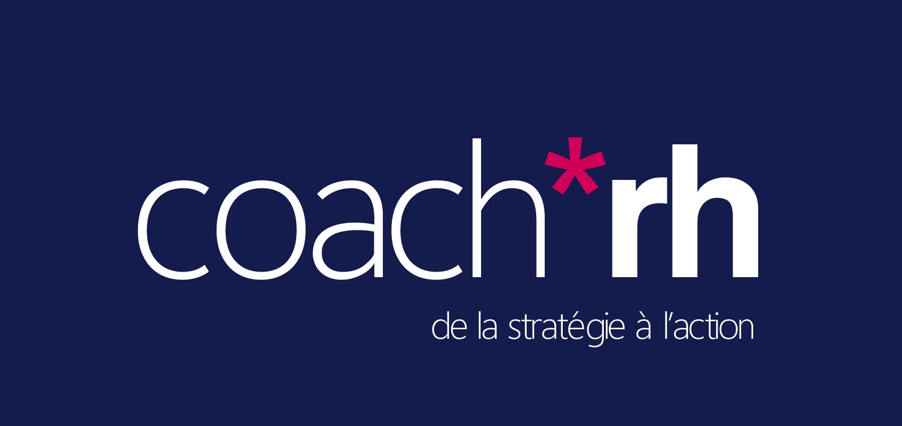 COACH RH