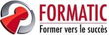 FORMATIC