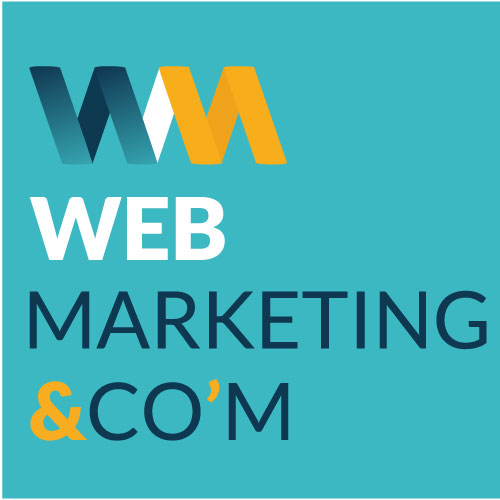 Webmarketing & co'm