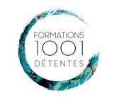 1001 DETENTES