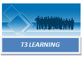 T3 LEARNING