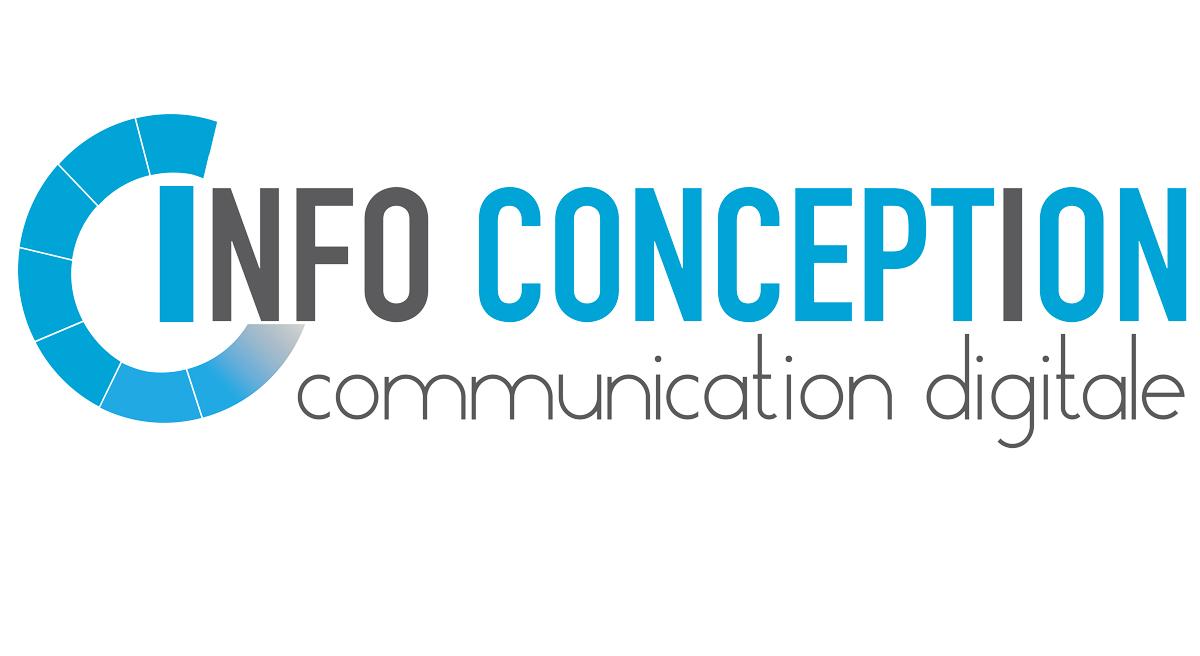Info Conception