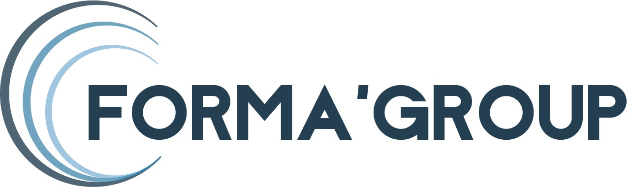 FORMA'GROUP