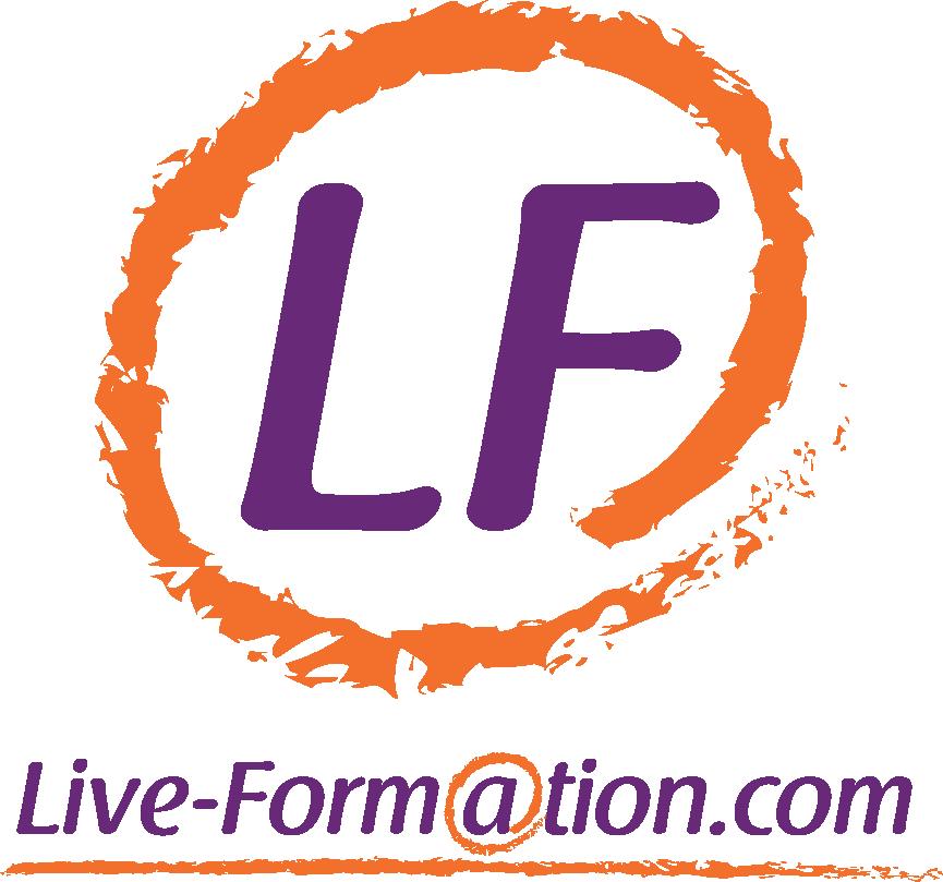 LIVE-FORMATION