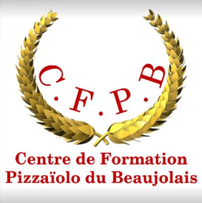 Centre de Formation Pizzaïolo du Beaujolais