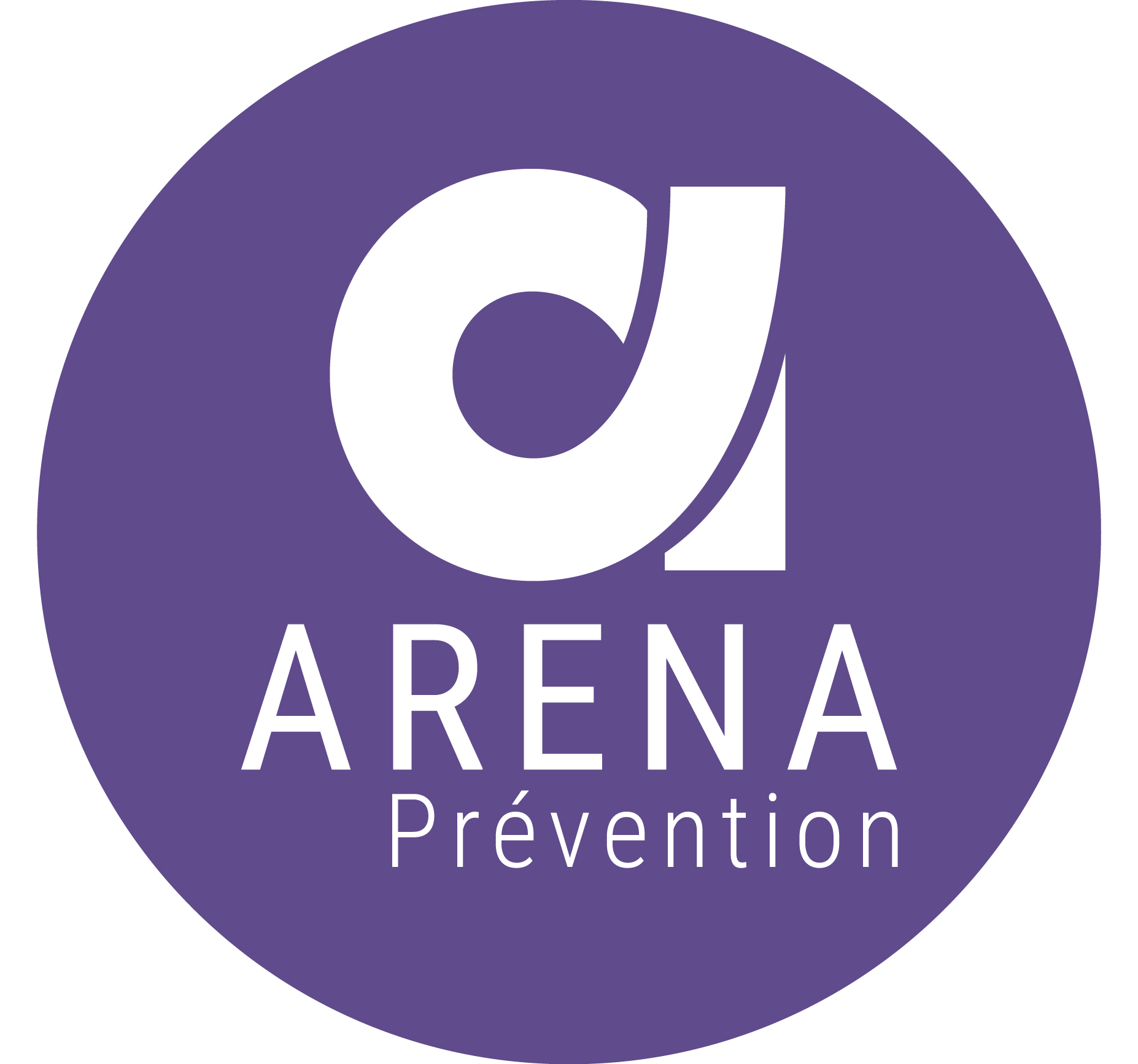 ARENA PREVENTION